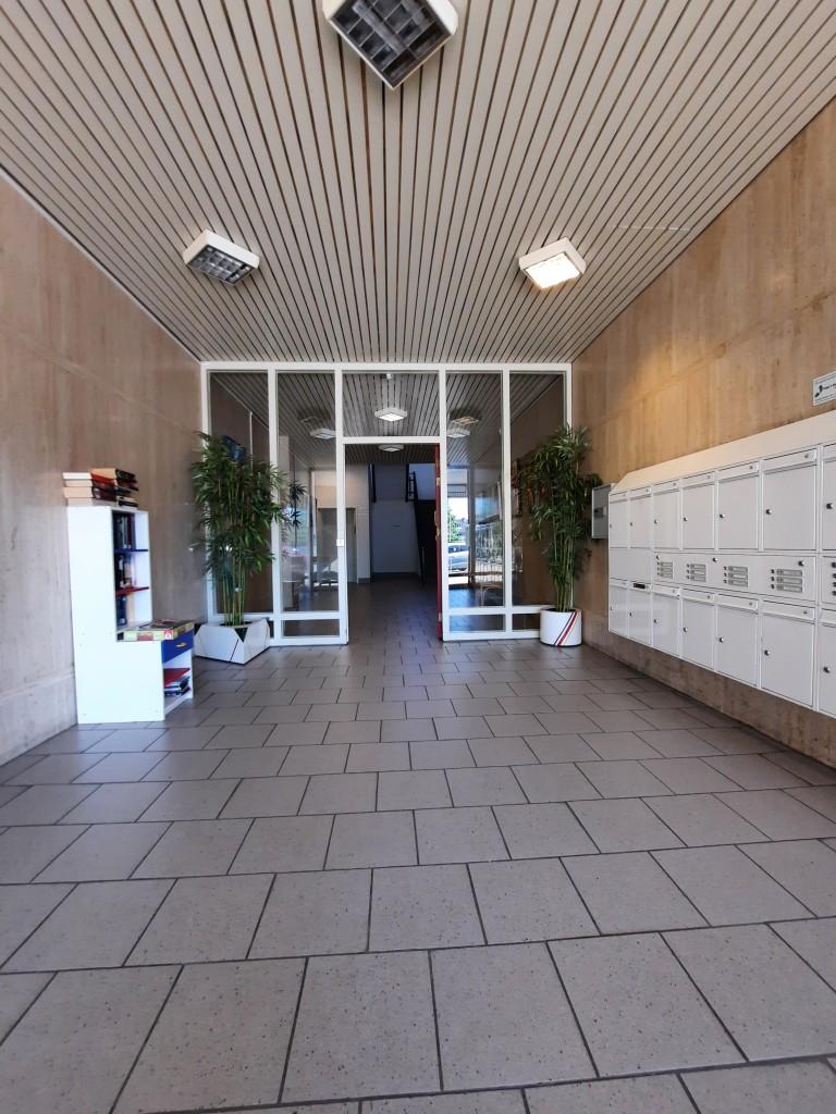 Waddinxveen, Groensvoorde 2 tm 68